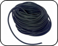 Alt RubberRope TarpStraps Bungees