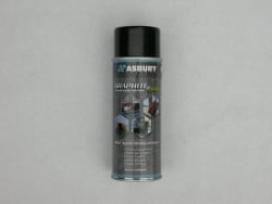 Graphite Plus Spray (Case of 12)