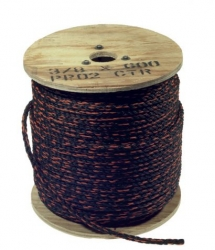 "1/2"" x 600' Truck Rope"