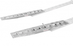 "5ft Layover Ramp Extenders (Pair of 60""Lx15"" x2"")- Shipping Included"