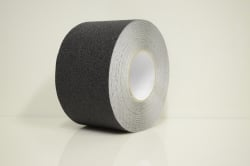 "4"" x 60ft Anti slip Tape Black"
