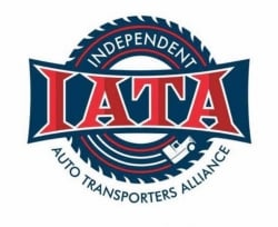 Independent Auto Transporters Alliance Annual Membership