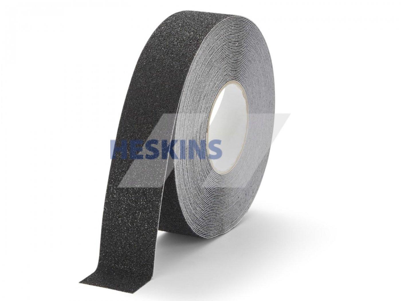 large_554070_h3402n-coarse-safety-grip-black-50mm-web.jpg